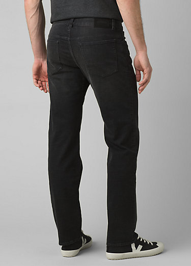 Hillgard Jean Hillgard Jean, Vintage Black Wash