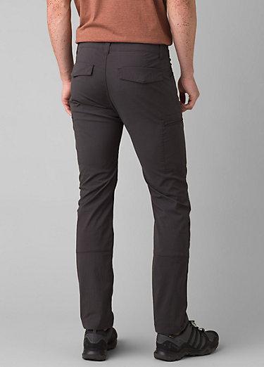 Lowfi Pant Lowfi Pant, Charcoal