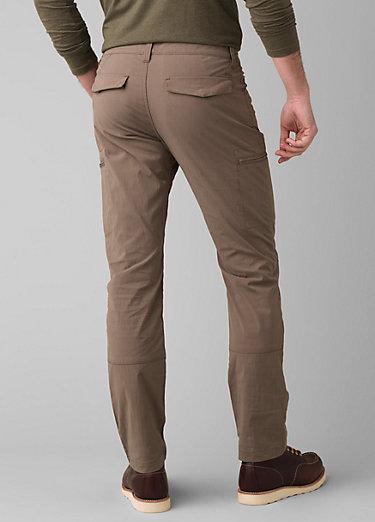 Lowfi Pant Lowfi Pant, Mud