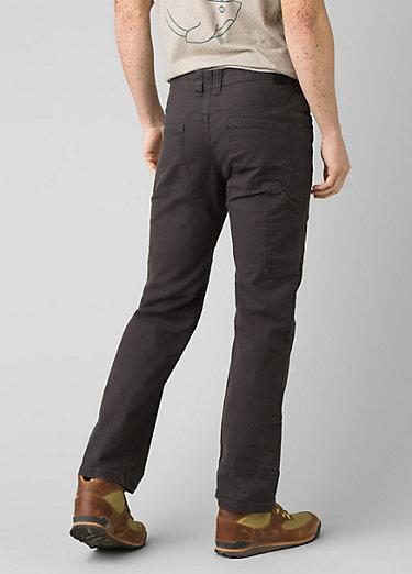 Bronson Pant Bronson Pant, Charcoal