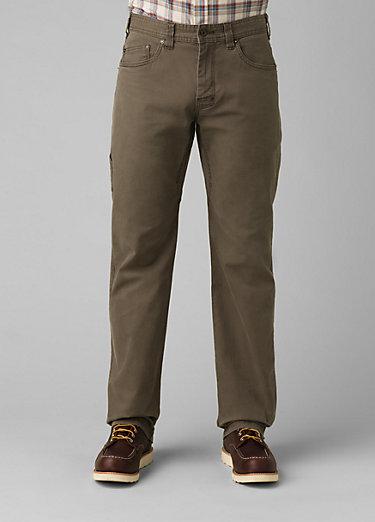 Bronson Pant Bronson Pant, Mud
