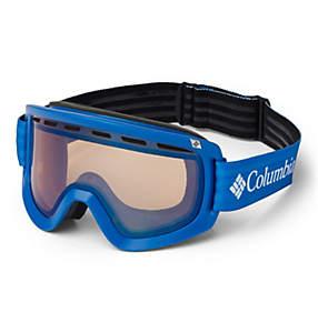 Unisex Whirlibird Ski Googles - Large