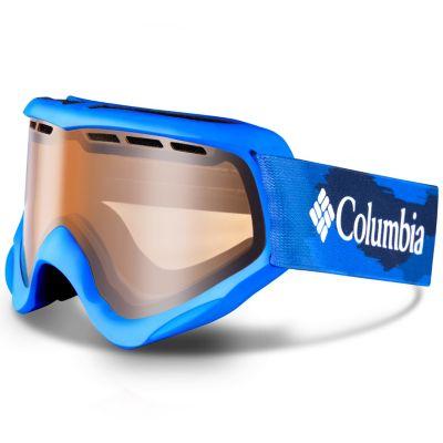 Whirlibird Ski Goggles - Small | Columbia Sportswear