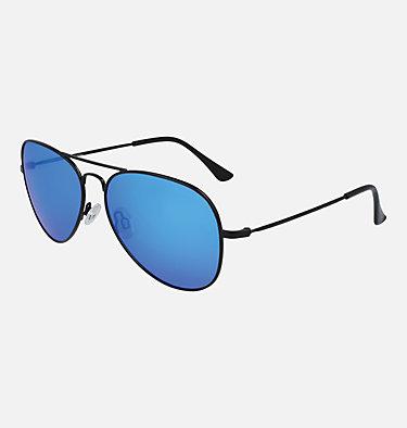 Norwester Sunglasses Fast Trek Sunglasses | 710 | NONE, Black/Blue, back