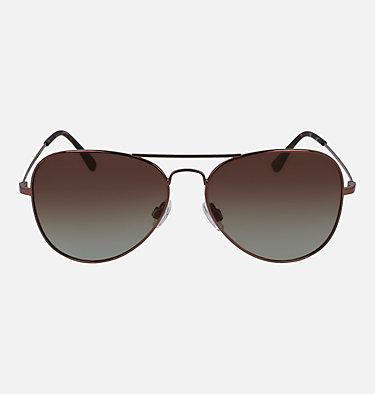 Norwester Sunglasses Fast Trek Sunglasses | 710 | NONE, Walnut/Brown, front