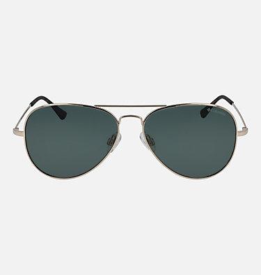 Norwester Sunglasses Fast Trek Sunglasses | 710 | NONE, Gold, front