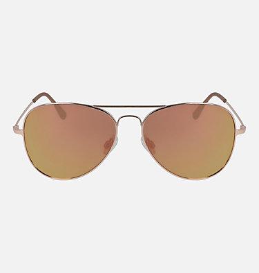 Norwester Sunglasses Fast Trek Sunglasses | 710 | NONE, Rose Gold, front