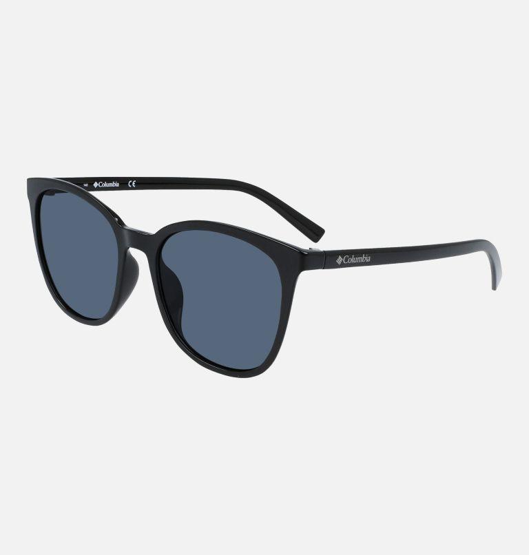 Unisex Oak Springs Sunglasses   001   O/S Oak Springs Sunglasses, BLACK, back