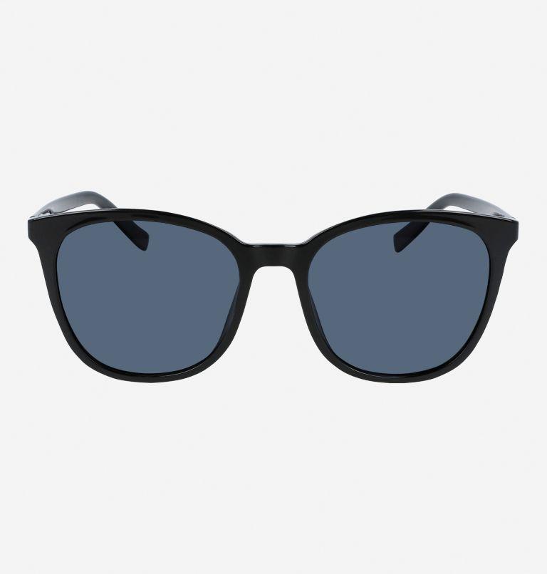 Unisex Oak Springs Sunglasses   001   O/S Oak Springs Sunglasses, BLACK, front