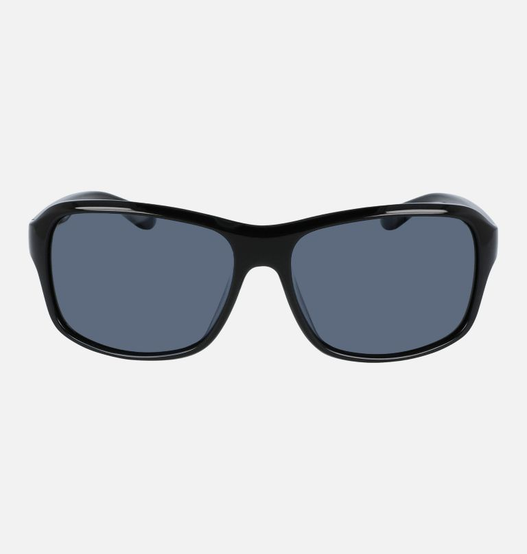 Women's Bristol Mills Sunglasses | 001 | O/S Women's Bristol Mills Sunglasses, BLACK, front