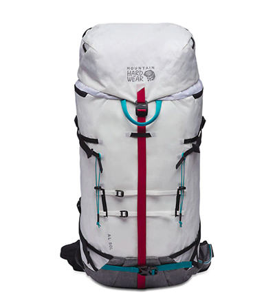 Alpine Light™ 50 Backpack