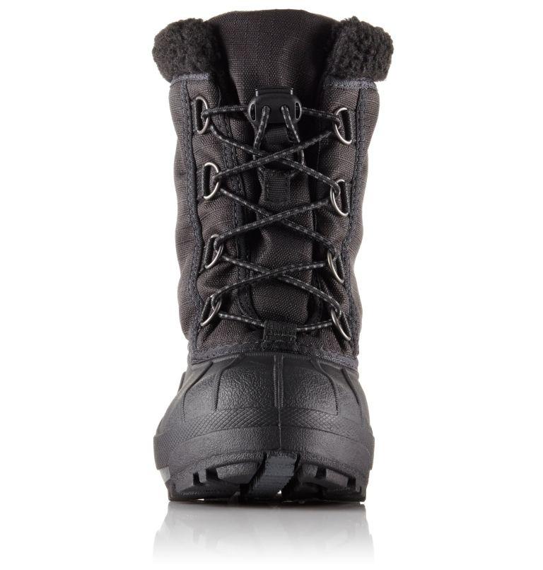 Children's Cumberland™ Winter Boots Children's Cumberland™ Winter Boots, a1