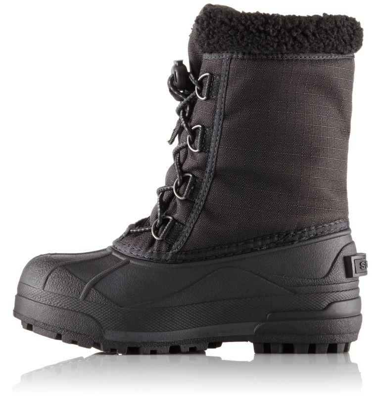 Children's Cumberland™ Winter Boots Children's Cumberland™ Winter Boots, medial