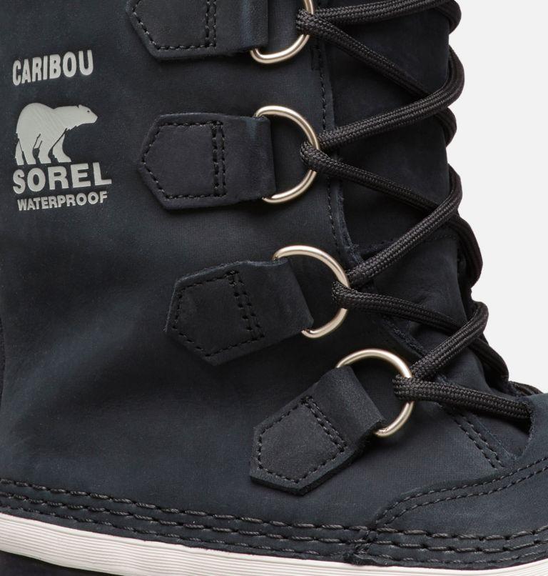 CARIBOU™ | 011 | 12 Women's Caribou® Boot, Black, Stone, a1