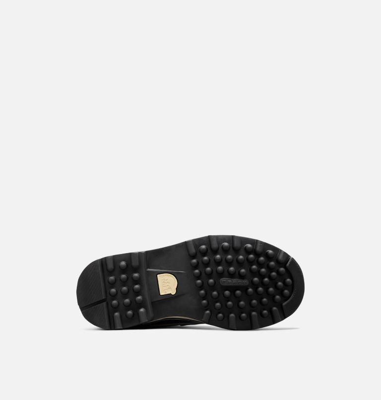 CARIBOU™ | 011 | 12 Women's Caribou® Boot, Black, Stone