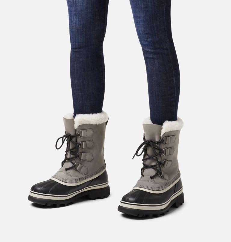 Women's Caribou® Boot Women's Caribou® Boot, a9