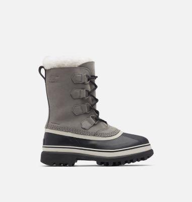 storlek 40 försäljning med lågt pris Förenta staterna Women's Caribou® Boot | SOREL