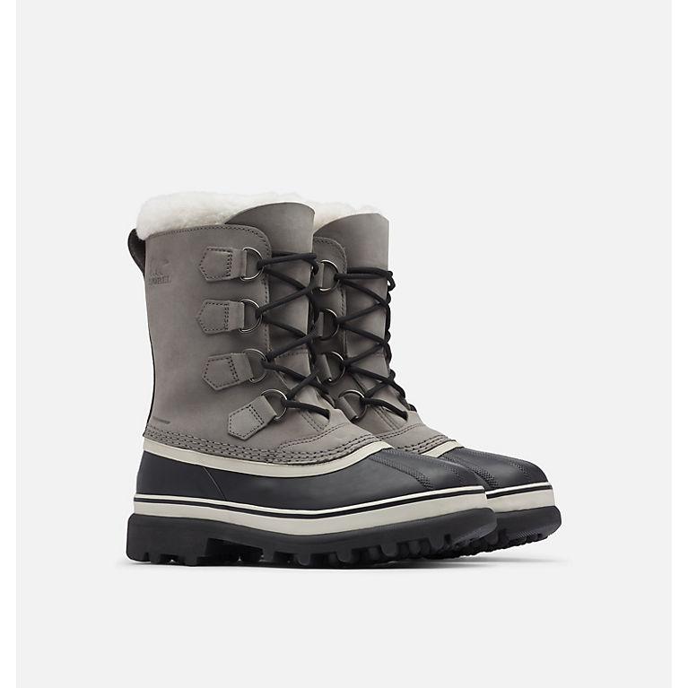 Foot Locker Timberland Men's Boots Sales Rhode Island | 5