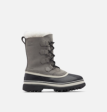 Women's Caribou® Boot , front