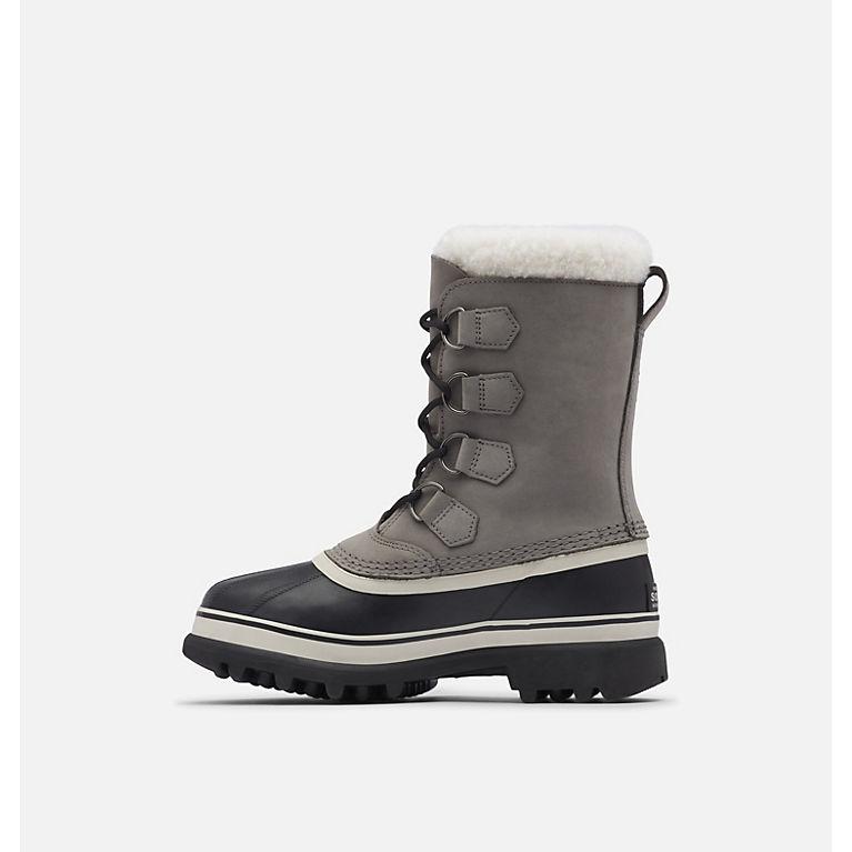 9f0c0d4cf68 Women's Caribou® Boot