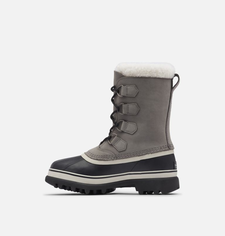Women's Caribou Boot Women's Caribou Boot, medial