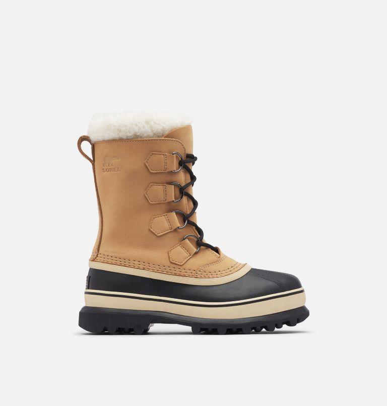 CARIBOU™   280   5 Women's Caribou® Boot, Buff, front