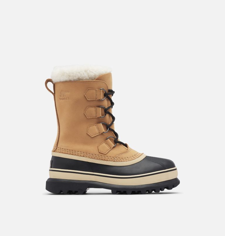 CARIBOU™ | 280 | 10 Women's Caribou® Boot, Buff, front