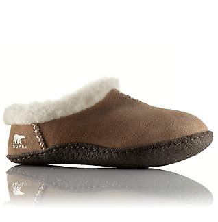 Women's Nakiska™ Slipper