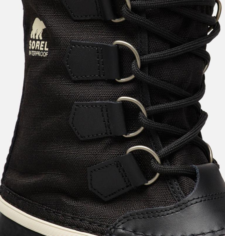 WINTER CARNIVAL™ | 011 | 9 Women's Winter Carnival™ Boot, Black, Stone, a1