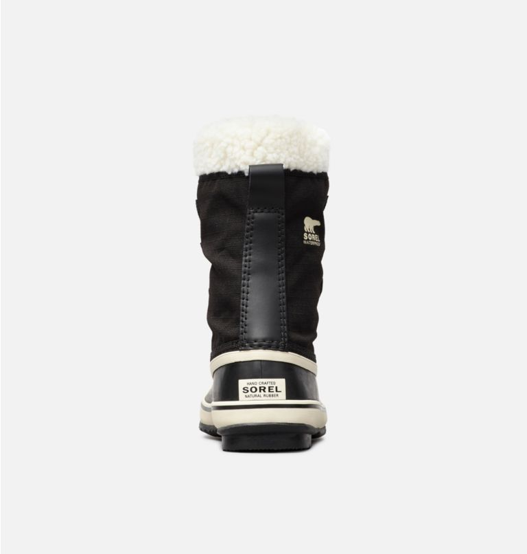 WINTER CARNIVAL™ | 011 | 6 Women's Winter Carnival™ Boot, Black, Stone, back