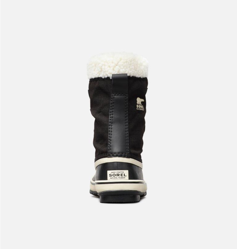 WINTER CARNIVAL™ | 011 | 9 Women's Winter Carnival™ Boot, Black, Stone, back