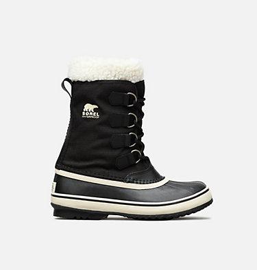 Women's Winter Carnival™ Boot , front