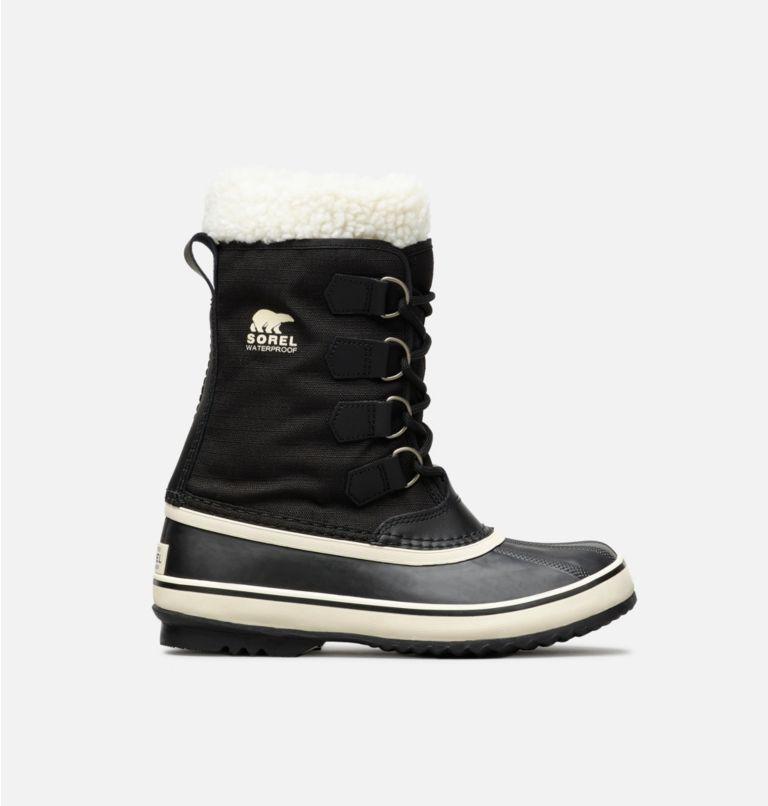 WINTER CARNIVAL™ | 011 | 9 Women's Winter Carnival™ Boot, Black, Stone, front