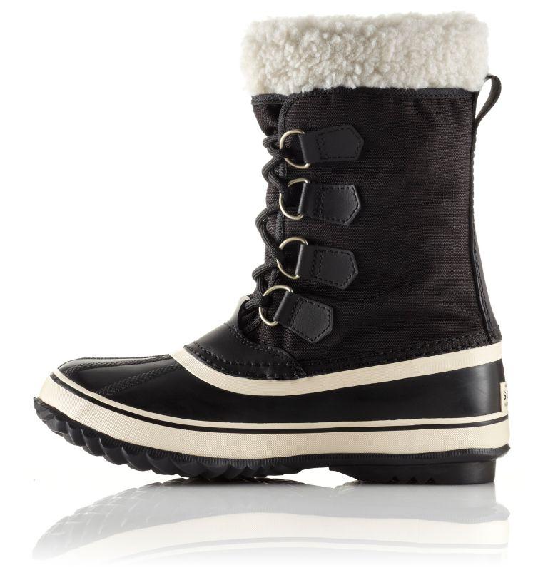 WINTER CARNIVAL™ | 011 | 9 Women's Winter Carnival™ Boot, Black, Stone, medial