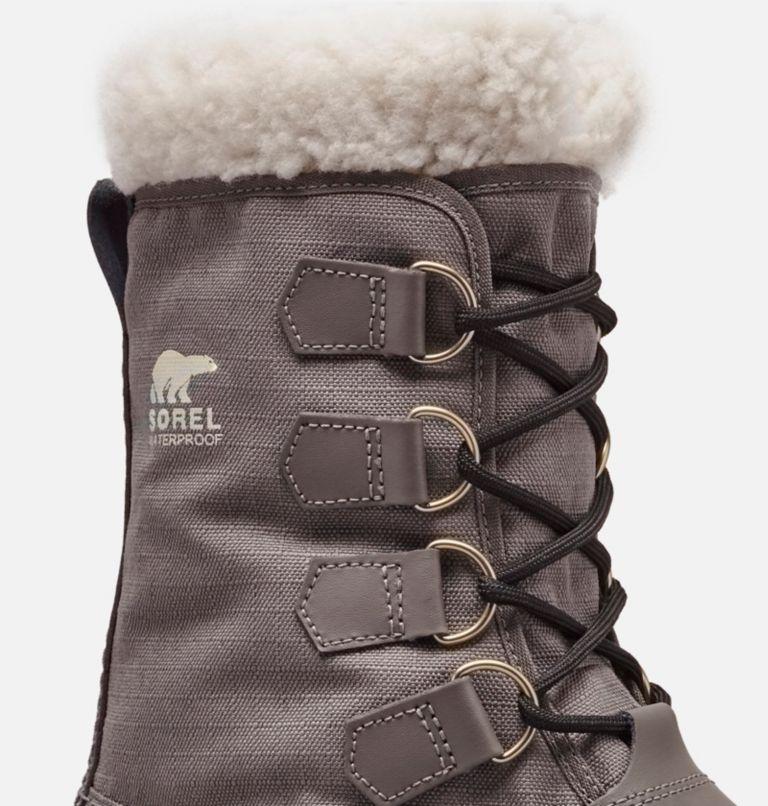 WINTER CARNIVAL™ | 035 | 12 Women's Winter Carnival™ Boot, Pewter, Black, a1