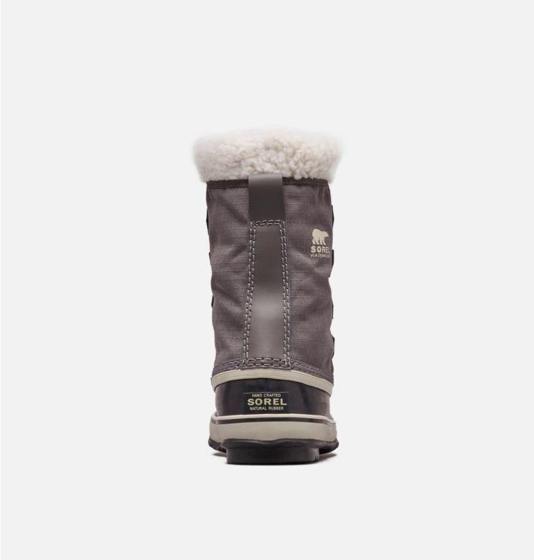 WINTER CARNIVAL™ | 035 | 12 Women's Winter Carnival™ Boot, Pewter, Black, back