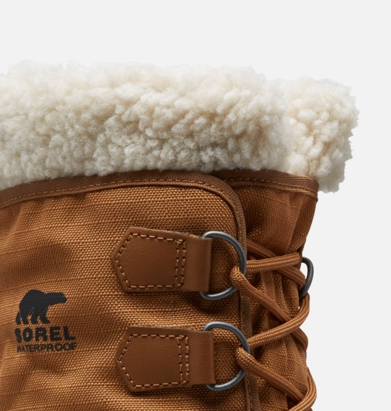 WINTER CARNIVAL™ | 224 | 9 Women's Winter Carnival™ Boot, Camel Brown, a1