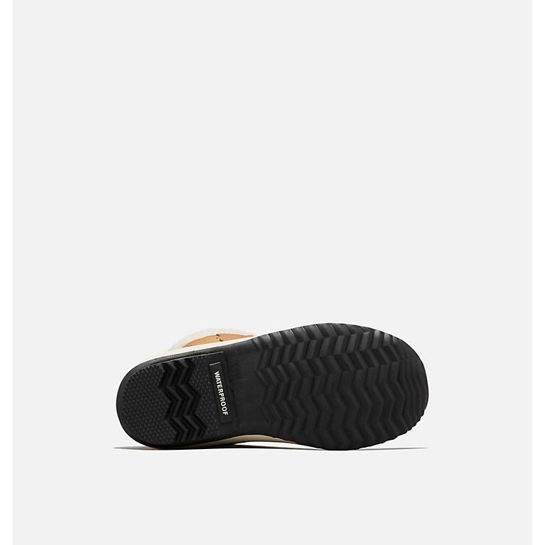shop best sellers top design order WINTER CARNIVAL™   035   6.5