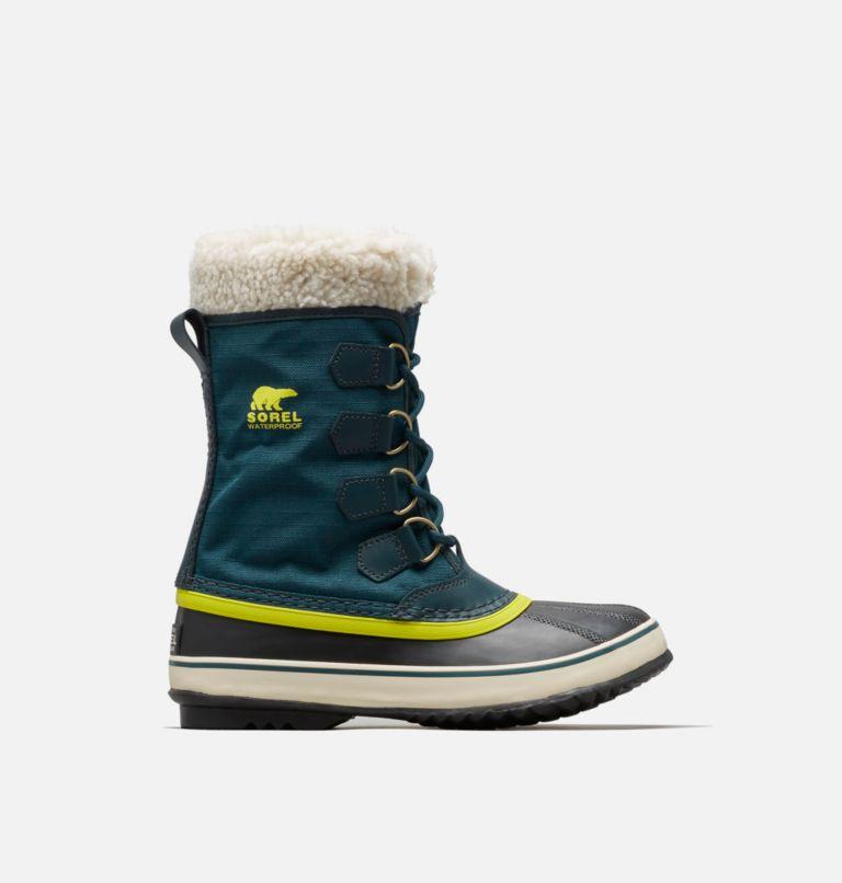 WINTER CARNIVAL™ | 375 | 5.5 Women's Winter Carnival™ Boot, Dark Seas, front