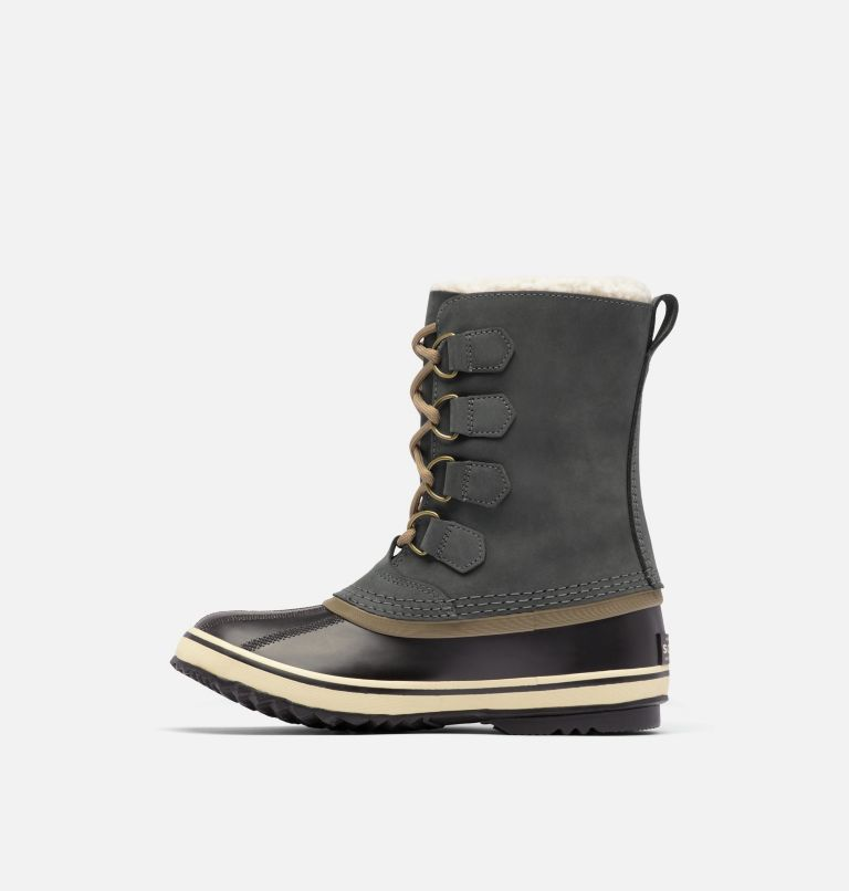 1964 PAC™ 2 | 048 | 5.5 Women's 1964 PAC™ 2 Boot, Coal, medial
