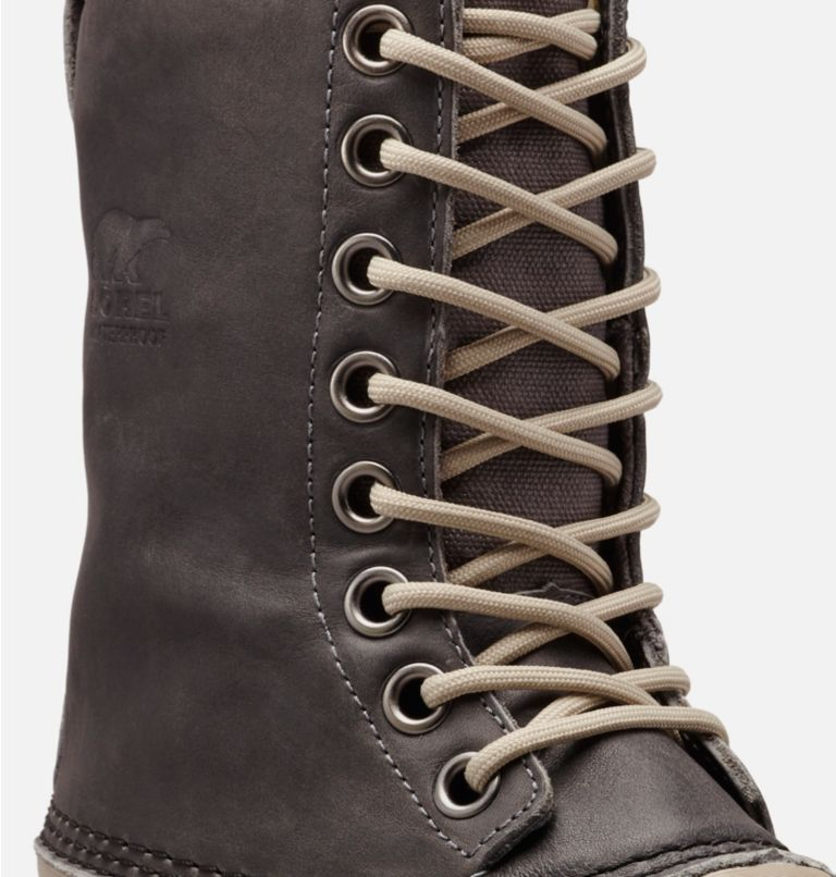 Women's 1964 Premium™ LTR Boot Women's 1964 Premium™ LTR Boot, a1