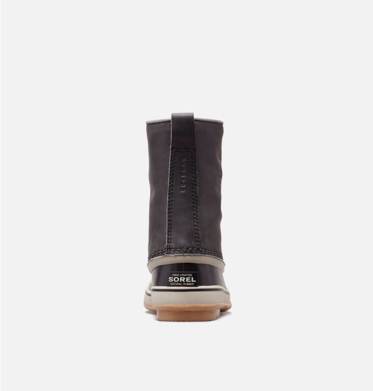 Women's 1964 Premium™ LTR Boot Women's 1964 Premium™ LTR Boot, back