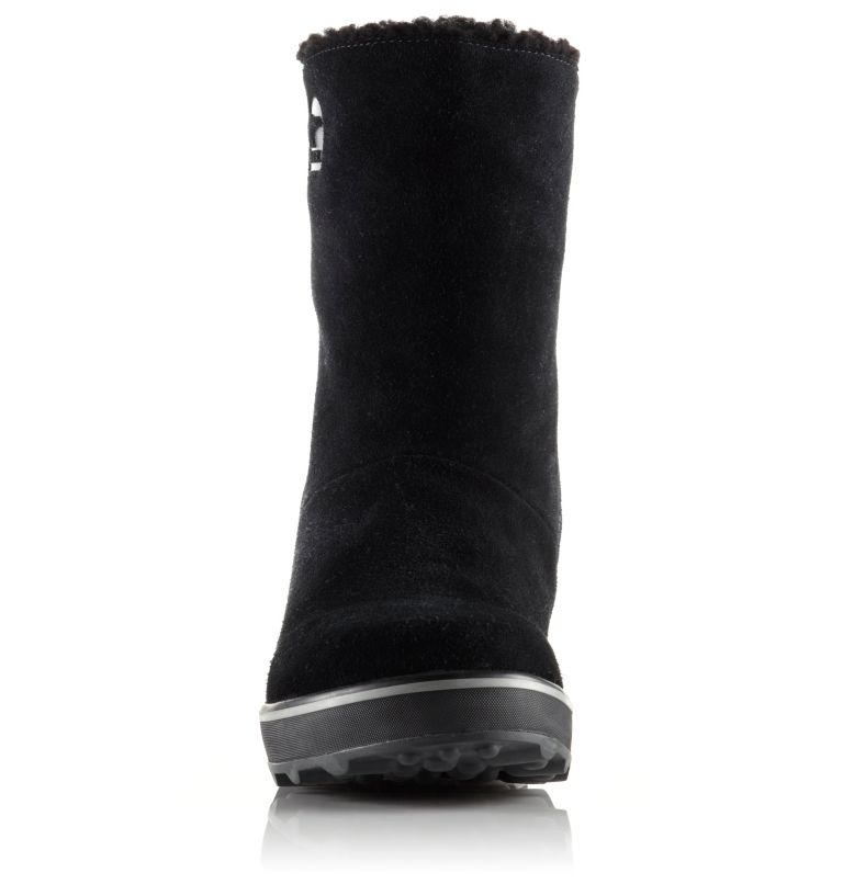 Glacy™ Stiefel für Damen Glacy™ Stiefel für Damen, a1