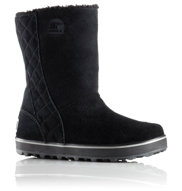 Women's Glacy™ Boot Women's Glacy™ Boot, front