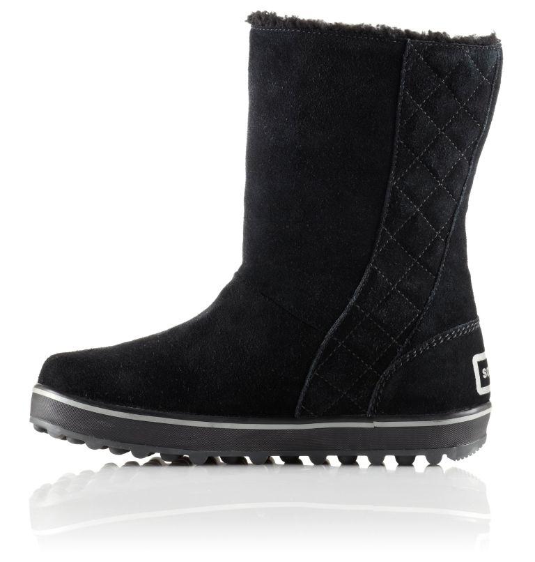 Glacy™ Stiefel für Damen Glacy™ Stiefel für Damen, medial