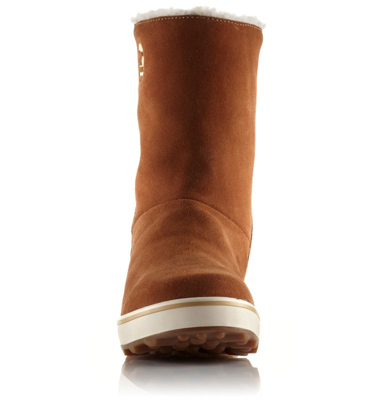 Women's Glacy™ Boot Women's Glacy™ Boot, a1