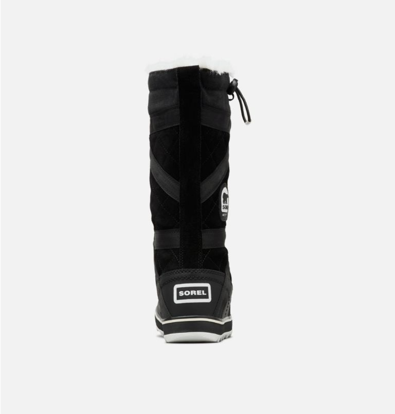 Women's Glacy™ Explorer Boot Women's Glacy™ Explorer Boot, back
