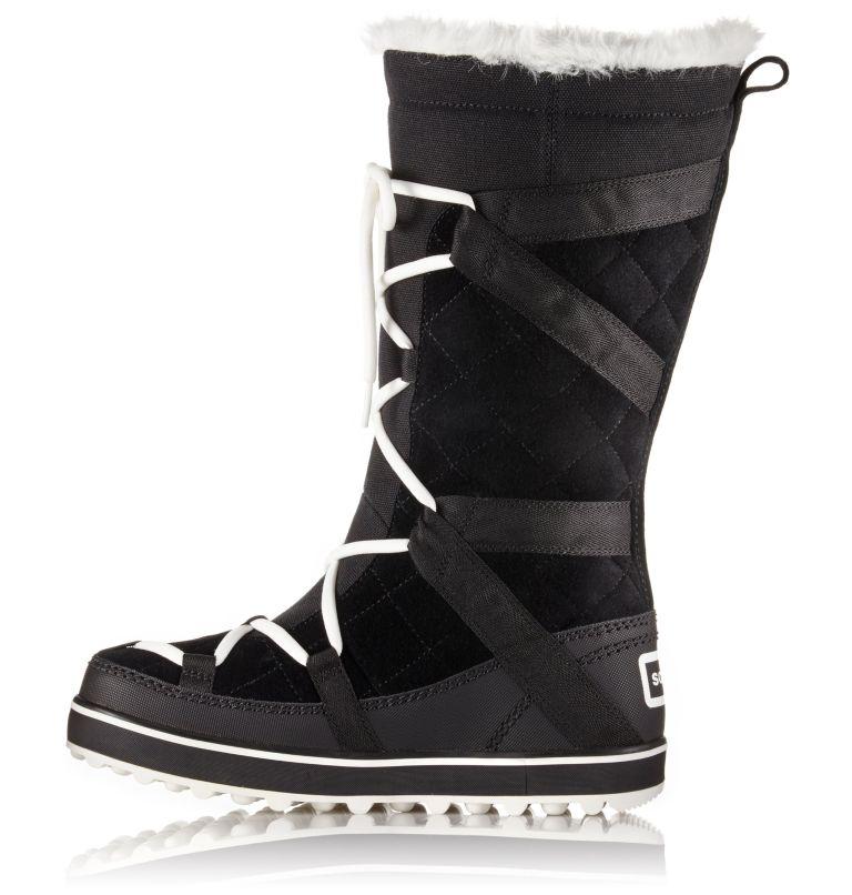 Women's Glacy™ Explorer Boot Women's Glacy™ Explorer Boot, medial