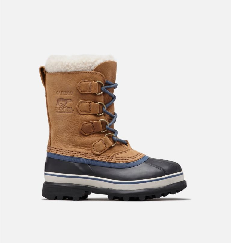 Women's Caribou™ WL Winter Boot Women's Caribou™ WL Winter Boot, front