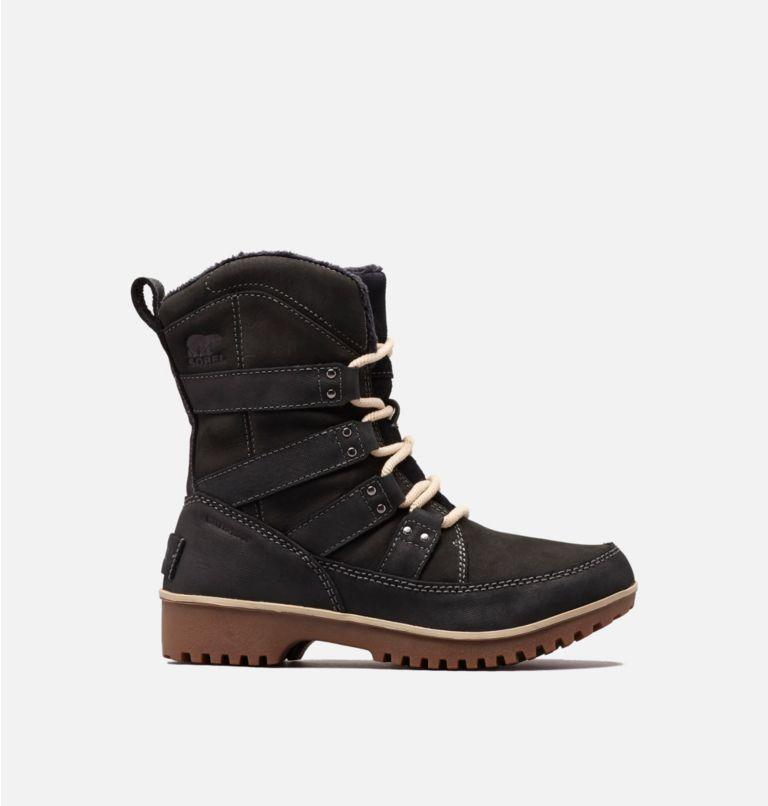 Botas de invierno Meadow™ para mujer Botas de invierno Meadow™ para mujer, front